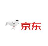 京东与杏耀合作过制作发光字标志标牌及门头招牌