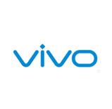 VIVO与杏耀合作过制作标志标牌