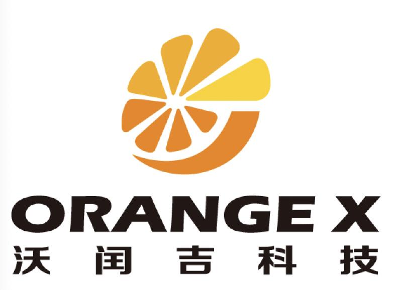logo标识