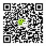 微信二维码-杏耀注册